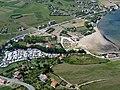 Camping de bañugues - panoramio.jpg