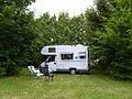 Campingplatz Les Grebes du Lac in F 21330 Marcenay - panoramio.jpg