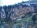 Campora - Rupi2 - panoramio.jpg