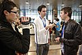 Campus Party Dia2 (4522868257).jpg