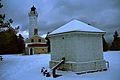 CanaIslandLighthouse Winter.jpg