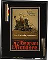Canada WWI l'Emprunt de la Victoire.jpg