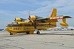 Canadair CL-215 'N263NR 263' (26449626106).jpg