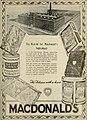 Canadian grocer January-June 1921 (1921) (14784625843).jpg