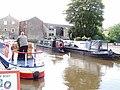 Canal Basin, Skipton - geograph.org.uk - 1184890.jpg