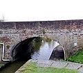 Canal Bridge, New Road, Northchurch - geograph.org.uk - 1248904.jpg