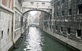 Canal in Venice - panoramio.jpg