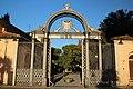 Cancello Magonale (Follonica) 06.jpg