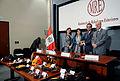 Cancillería entrega equipos para investigación en glaciares andinos (14842583311).jpg