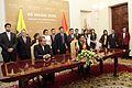 Canciller Ricardo Patiño se reunió con su homólogo Pham Binh Minh (9124273768).jpg