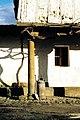 Candeleda 1977 08.jpg