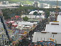 Cannstatt Funfair From Ferris Wheel 26092010 4.JPG