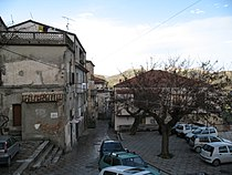 Canolo - Piazza Umberto.jpg
