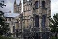 Canterbury (juillet 1999) - 4.jpg