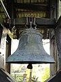 Cantnitz Kirche Glocke 2010-10-30 159.JPG