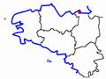 Canton de Cancale(Position).PNG