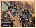 Canyon of Light lobby card.jpg