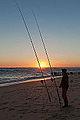 Cap Ferret - Arcachon - Océan Atlantique - Picture Image Photography (11257298455).jpg