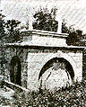 Capari-grobnica.jpg