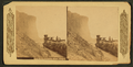 Cape Horn. Columbia River, Oregon, from Robert N. Dennis collection of stereoscopic views.png