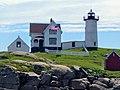 Cape Neddick Light Station (Nubble Light House).jpg