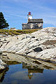 Cape Roseway Lighthouse (4).jpg