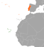 Cape Verde Portugal Locator.png