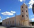 Capela Nossa Senhora do Perpétuo Socorro, Pilões (RN).jpg