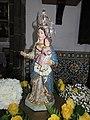 Capela da Mãe de Deus, Santa Cruz, Madeira - IMG 4219.jpg