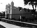 Capilla de la antigua hacienda de Maranga a1.jpg