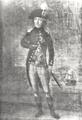 Capitaine de vaisseau chevalier de Roquefeuil.png