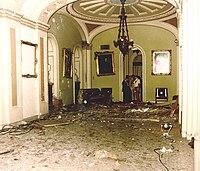 Capitolio 1983 bombardeo daños.jpeg