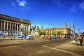 Capitolio (3030146722).jpg