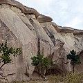 Cappadocia, Zelve Pasabagi Valley - panoramio (3).jpg