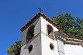 Cappella Madonna della Pietà - Località Pietà - Terranova di Pollino (PZ) 03.jpg