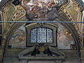 Cappella orlandini del beccuto, lunetta 01.JPG