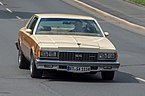 Caprice Classic coupe Kulmbach 2018 P6170148.jpg