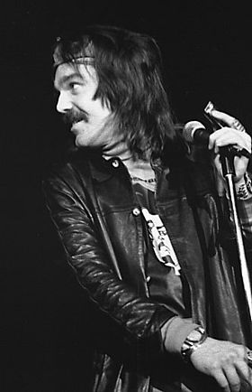 Captain Beefheart in Toronto.jpg
