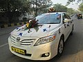 Car Rent For Wedding in Delhi.JPG