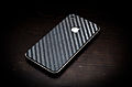 Carbon fibers smartphone.jpg