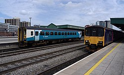 Cardiff Central railway station MMB 23 153362 150127.jpg