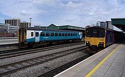 Cardiff Central railway station MMB 23 153362 150127.jpg
