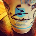 Caribou Coffee iced coffee 8285650549 o.jpg