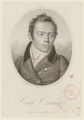 Carl-Czerny-young.png