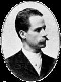 Carl Axel Magnus Lindman