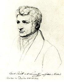 Carl Christian Vogel von Vogelstein - Eduard Schmidt von der Launitz.jpg