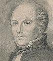 Carl Johan Schlyter.jpg