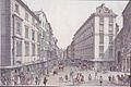 Carl Schütz - Der Kohlmarkt in Wien - 1786.jpeg