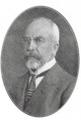 Carl Svedelius.png