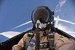 Carla Thomas supersonic flight selfie.jpg